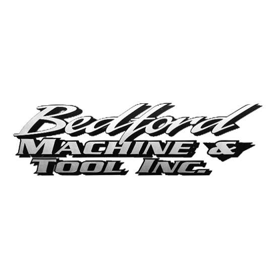 bedford machine and tool